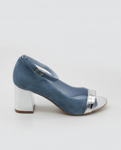 Sofia Ante-Espejo Jeans