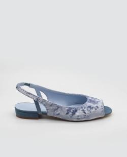 Olga Terciopelo Jeans
